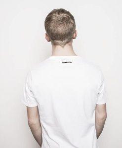 Woodlog Black Block Shirt