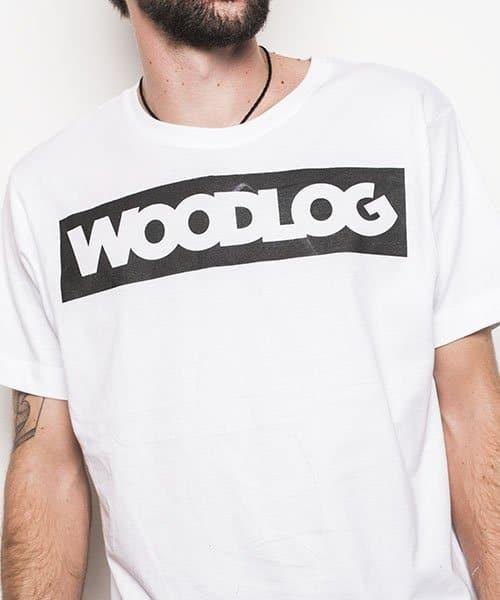 Woodlog Boxed