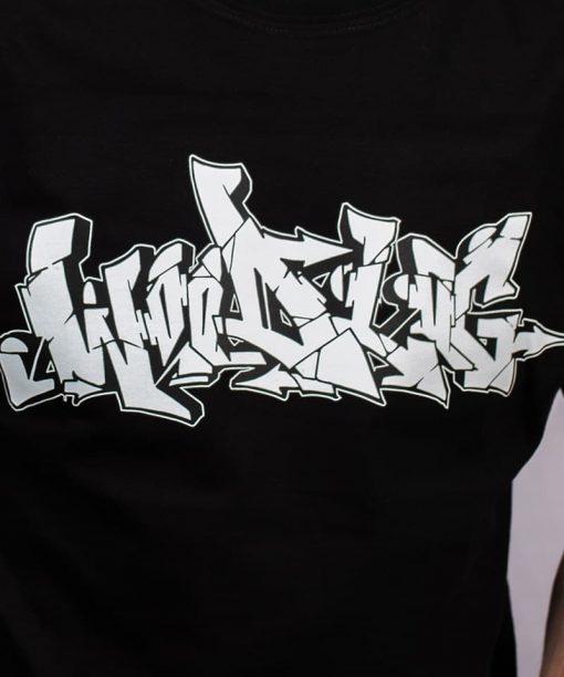 Round Style Shirt